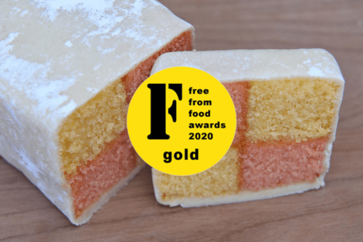 battenburg 1024x682 Award Logo9777