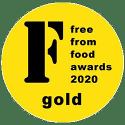 FFFA Gold 20 CMYK 250x250 1