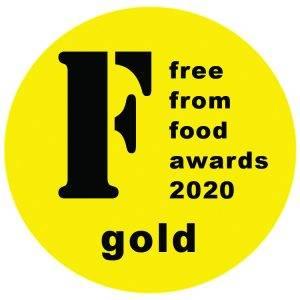FFFA Gold 20 CMYK 750×750 1